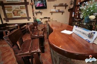 Кафе-бар  Мирум    Гродненская область  Беларусь