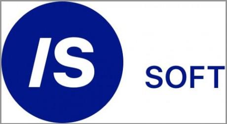 ISsoft  компания разработки программного обеспечения   г. Минск  Беларусь