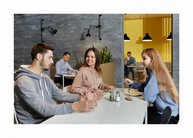 ISsoft   компания разработки программного обеспечения  Минск  Брест  Беларусь