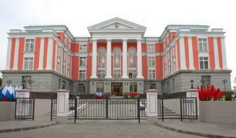 Гостиница-отель  Дом Москвы   г. Минск  Беларусь