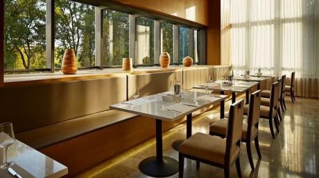 Кафе  Оазис  BR отель-гостиница  Пекин  BR г. Минск  Беларусь