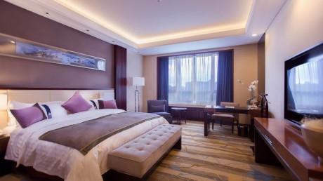 Стандартный номер BR отель-гостиница  Пекин  BR г. Минск  Беларусь