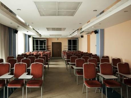 Конференц-зал  5-ый этаж   BR   Бизнес-центр  Виктория   г. Минск  Беларусь
