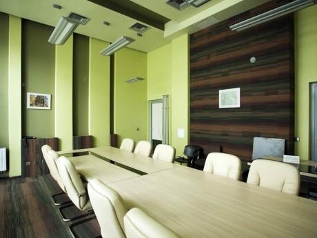Комната переговоров  1-ый этаж   BR   Бизнес-центр  Виктория   г. Минск  Беларусь