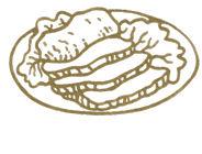 Блюда из говядины Ресторан-бистро  Лидо   г. Минск  Беларусь