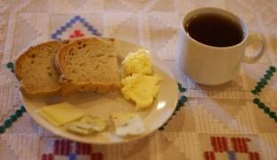 Хлебопекарня   Дудутки