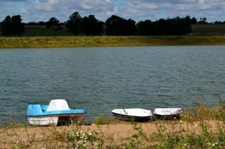 Место отдыха  Беседки  в центре экологического туризма  Станьково  BR Минская область  Беларусь