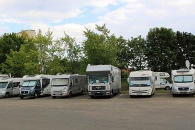 Караванинг  Центр Конного Спорта Минский район  аг Ратомка