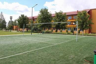 Спортивно-оздоровительная база  Крыжовка   Центр Конного Спорта Минский район  аг Ратомка