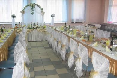 Услуги на базе  Крыжовка   Центр Конного Спорта Минский район  аг Ратомка