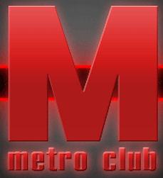 Клуб  Метро   г. Могилев  Беларусь