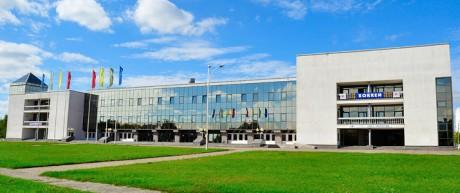 Ледовый дворец  г. Могилев  Беларусь