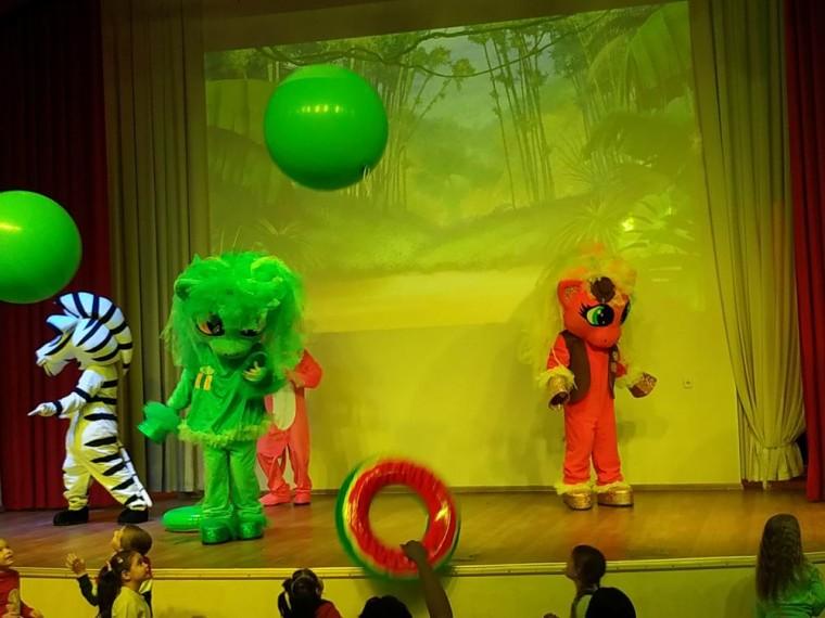 """Фото:  Волшебный бал в стране маленьких пони   28 марта 2020   г. Минск  конференц-зал гостиница """"Беларусь"""""""