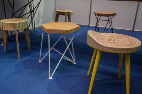 """Выставка """"Мебель. Дизайн. Инновации"""""""