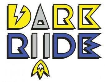 Детский развлекательный центр  Dark Ride   Дарк Райд  - космическая станция  г. Минск  Беларусь