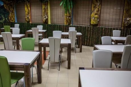 Кафе  BR Развлекательный центр  Лимпопо   г. Минск  Беларусь