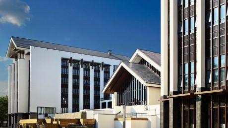 отель-гостиница  Пекин   г. Минск  Беларусь