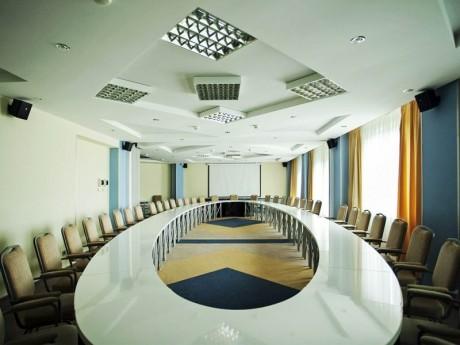 Конференц-зал  3-ий этаж   BR   Бизнес-центр  Виктория   г. Минск  Беларусь