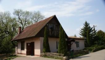 Администрация   Дудутки  Беларусь