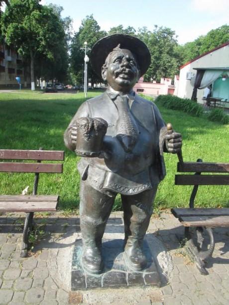 г. Речица