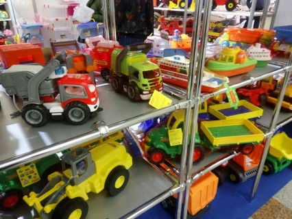 Выставка  Мир детства-2017   18 марта 2017 в  БелЭкспо   г. Минск  проспект Победителей  14