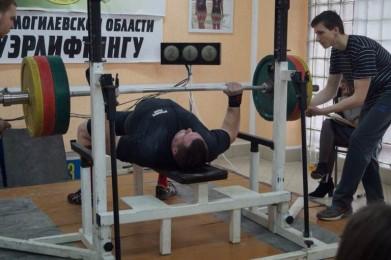 Занятия в тренажерном зале <BR>(Ледовый дворец , г. Могилев , ул.Гагарина, 1)