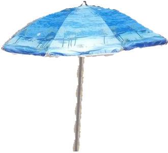 Зонтик Цена: [price]150[/price] гривен